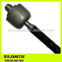 68066486aa Ev80782 45a1224 Steering Gear Inner Tie Rod Rack End ...