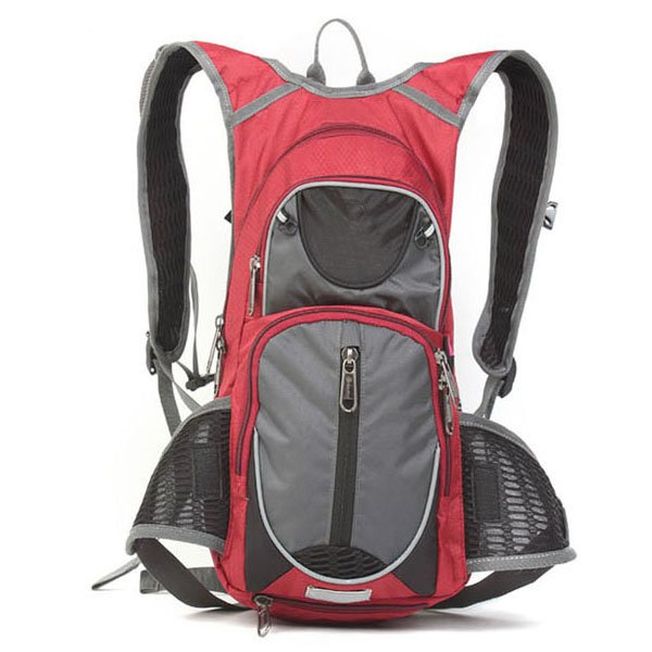 Cheap Good Hiking Packs, find Good Hiking Packs deals on line at ...