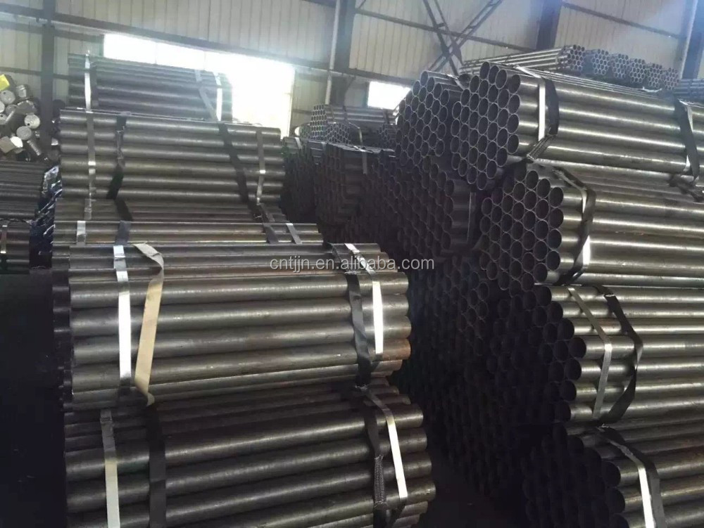awwa c200 black water spiral welded steel pipe 25*25mm pre galvanized tubes od 73mm astm a106 seamless steel tube