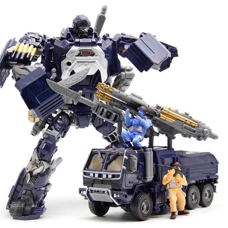 Free Transformer Toys 63