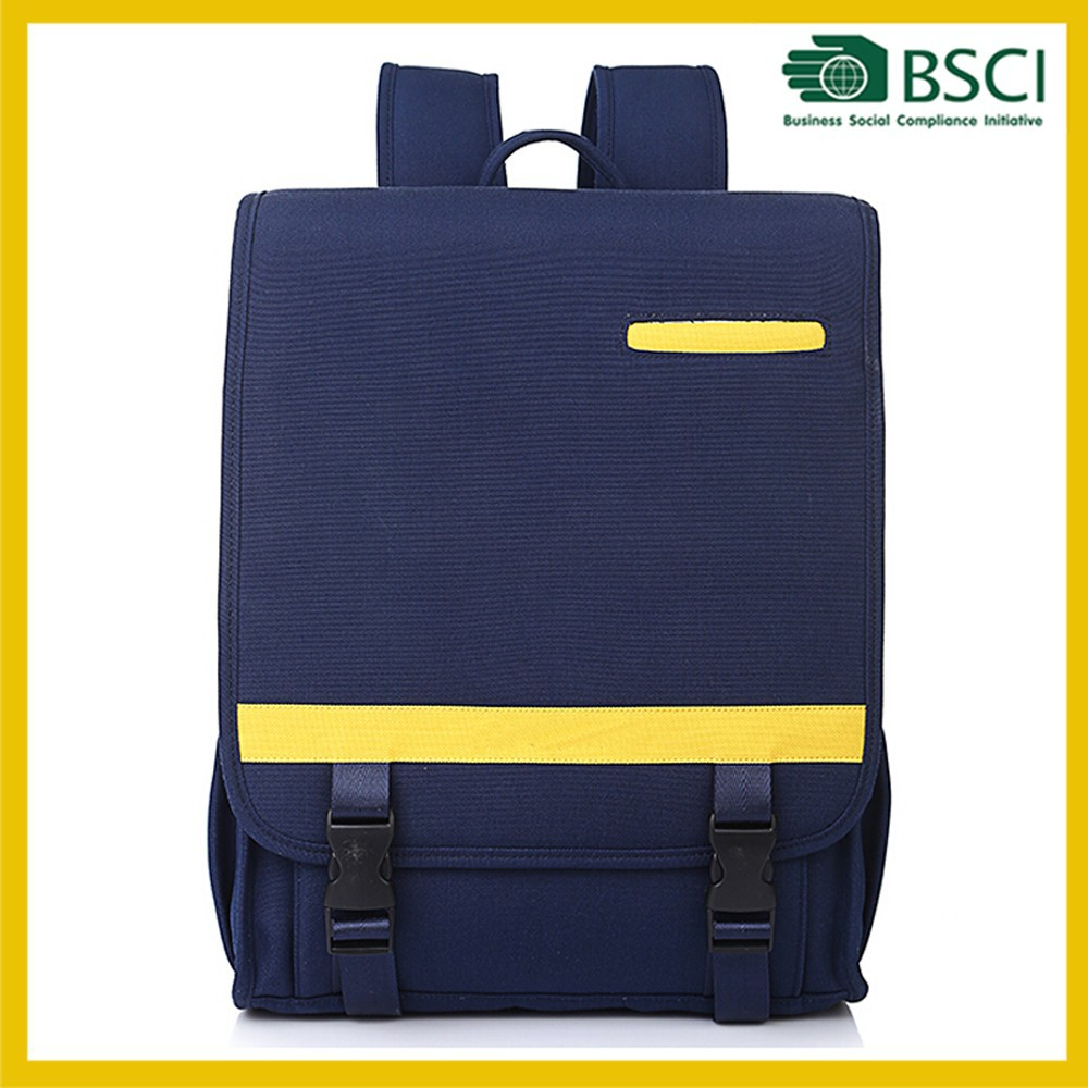 School bag box type - Box Type School Bag Box Type School Bag Suppliers And Manufacturers At Alibaba Com