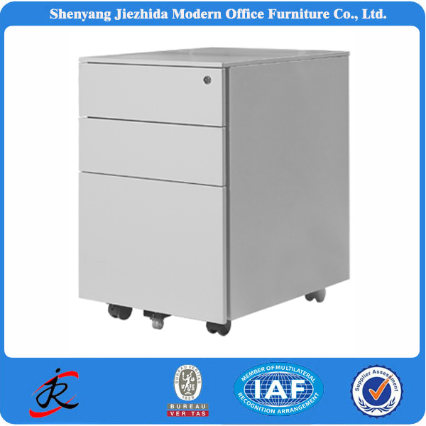 Alibaba China Steel Cabinet Manufacturer Locker Design Removing File Metal Storage Cabinet