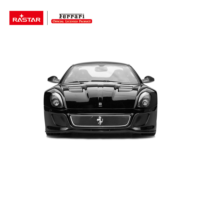 Rastar 1:14 ferrari High Speed MIni Scale <strong>Model</strong> Car Toy
