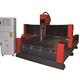 1325 Stone Engraving CNC Router , Stone Cutting Machine for Granite, Marble