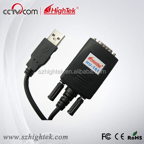 USB Cable/USB Connector/USB Accessory