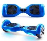 2 Wheels HoverBoard with bluetooth 6.5 inch electric Scooter