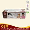 Family Pack 1.5kg Dry mixed stewed beef noodle