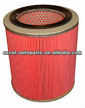 Auto Air Filter For FILTRON OEM:AR356