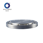Welding Steel Pipe Flanges WE SO PL BL