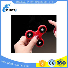 Wholesale Custom Finger Spinner Band hydro spinner