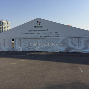 Manufacturer Of Different Designs Party Wedding Tent For Events / Industrial Storage Tent