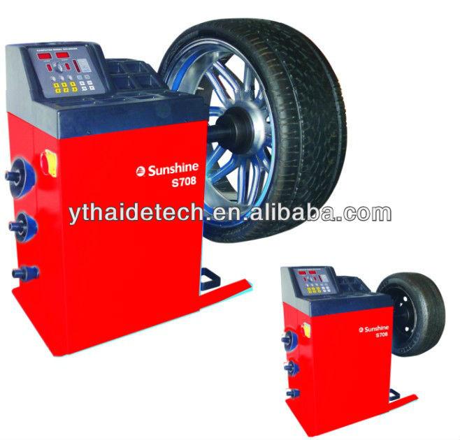 sunshine company manual wheel balancer for car buy manual tire rh alibaba com coats wheel balancer manual nortron wheel balancer manual