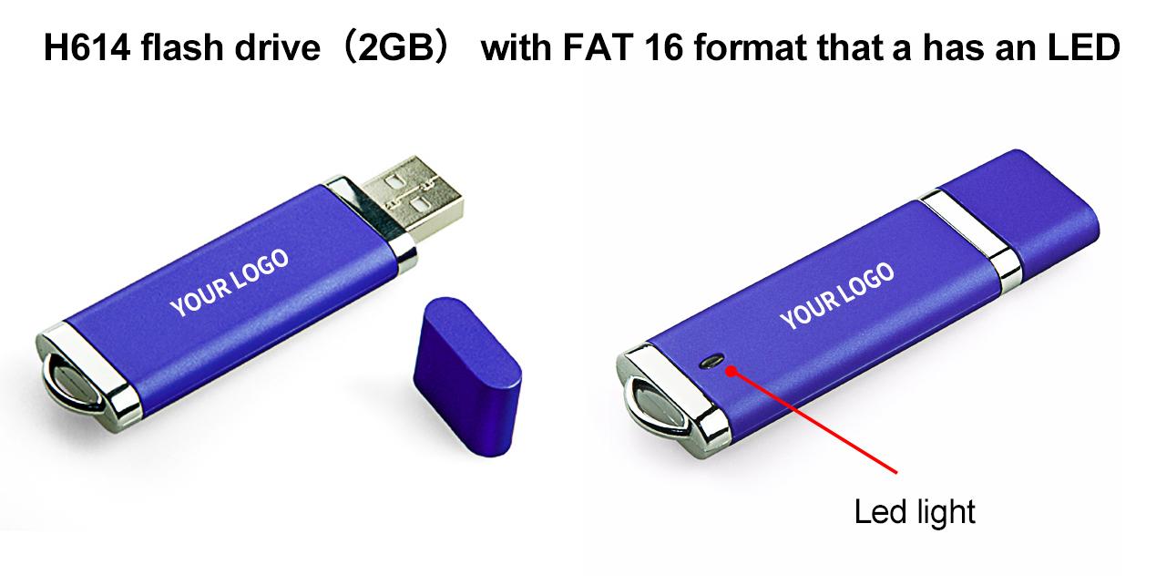 promotional custom usb flash, factory usb flash, 32 gb usb flash drive