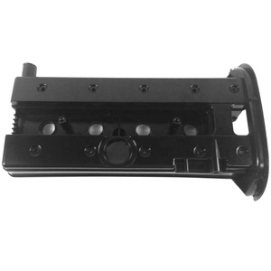 90501943 Cylinder Head Valve Cover for GM Buick