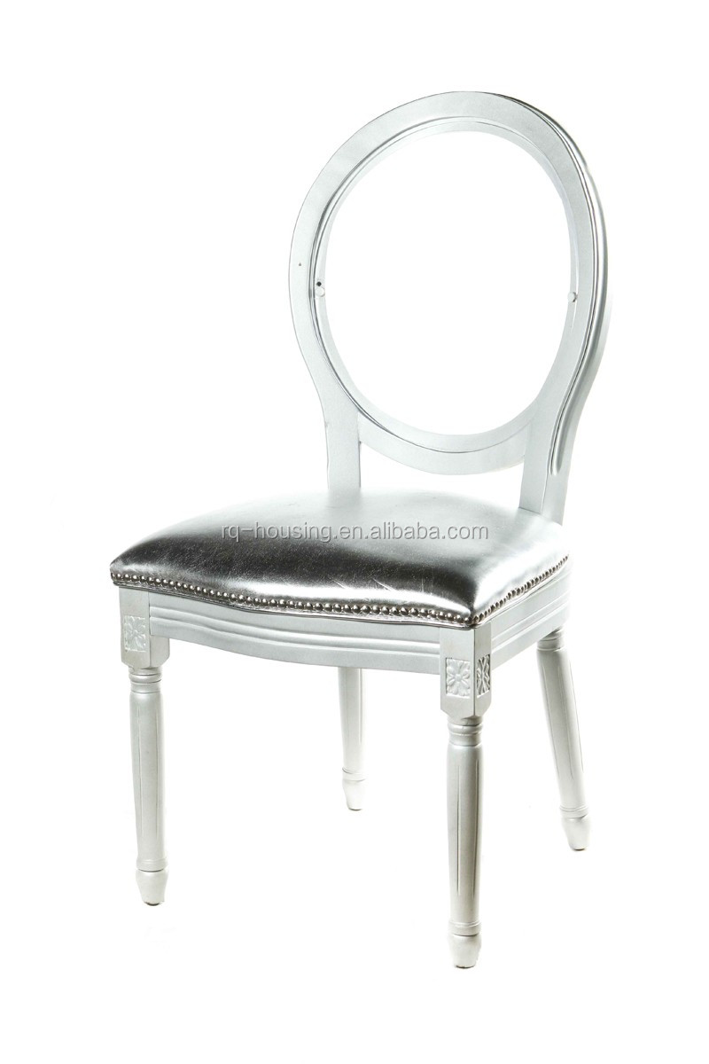 armchair i designed ghost starck the chair by louis kartell philippe for design chairs