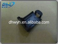 ink cartridge clip new compatible