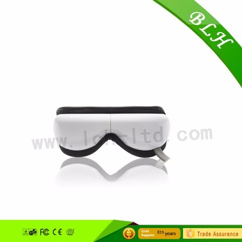 Health Care Beauty Equipment Eye Massager with heating