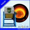 high quality small induction furnace sale buy from China online