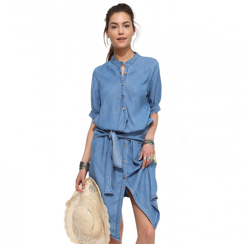 Shop coolvloadx4.ga collection of new jeans, tops, super soft pima cotton tees, dresses, sweaters, jackets, jumpsuits and more. Ethically handmade fashion providing living .