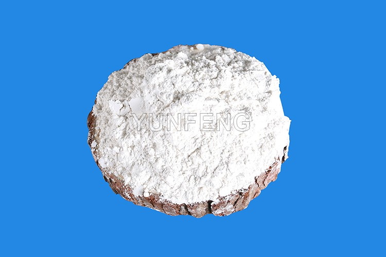 ground carbonate calcium factory Pulai rock is malaysia calcium carbonate factory is equipped with the latest state of the art machinery and laboratory high grade calcium carbonate powders.