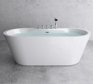 Bathtub Sizes India, Bathtub Sizes India Suppliers And Manufacturers At  Alibaba.com