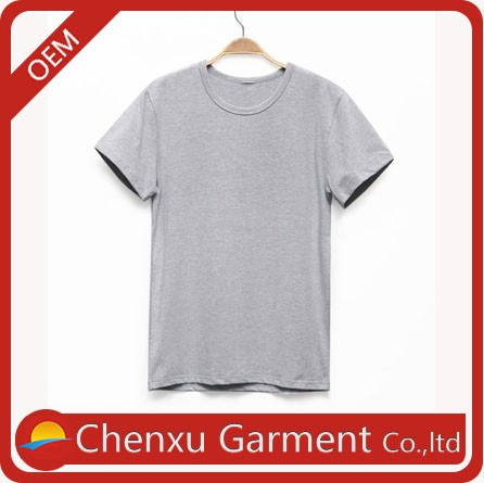Wholesale blank t shirts bamboo clothing t shirt printing for Bamboo t shirt printing