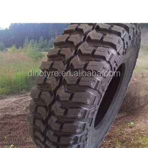 Waystone 4X4 mud tyres extreme off road tires 37X14.50-15LT 37X12.50-16LT on Street/Sand/Rock/Mud/Trail/Snow285/75r16