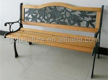 Amazing Hotel Patio Wooden Rustic Bench Vintage Outdoor Garden Furniture Buy Royal Garden Patio Furniture Garden Line Patio Furniture Indonesian Bench Wood Caraccident5 Cool Chair Designs And Ideas Caraccident5Info