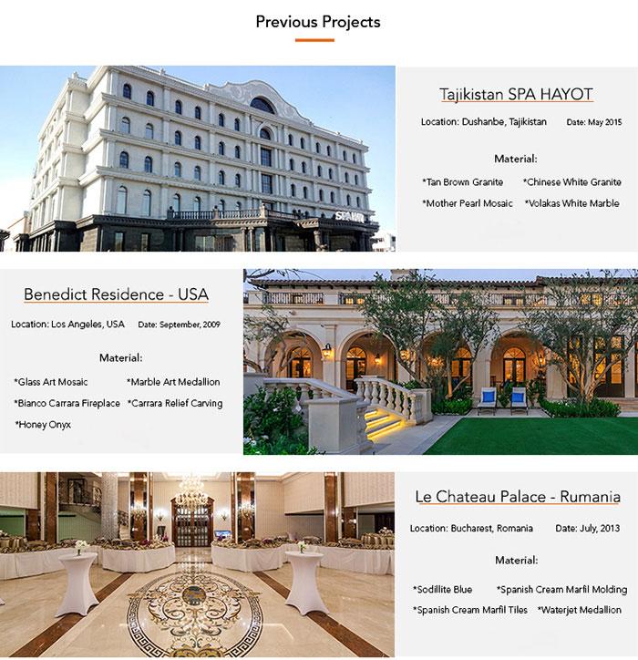 PFM Luxury swimming pool design interior house design services