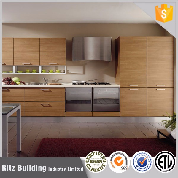 Prefab Kitchen Cabinet, Prefab Kitchen Cabinet Suppliers and ...