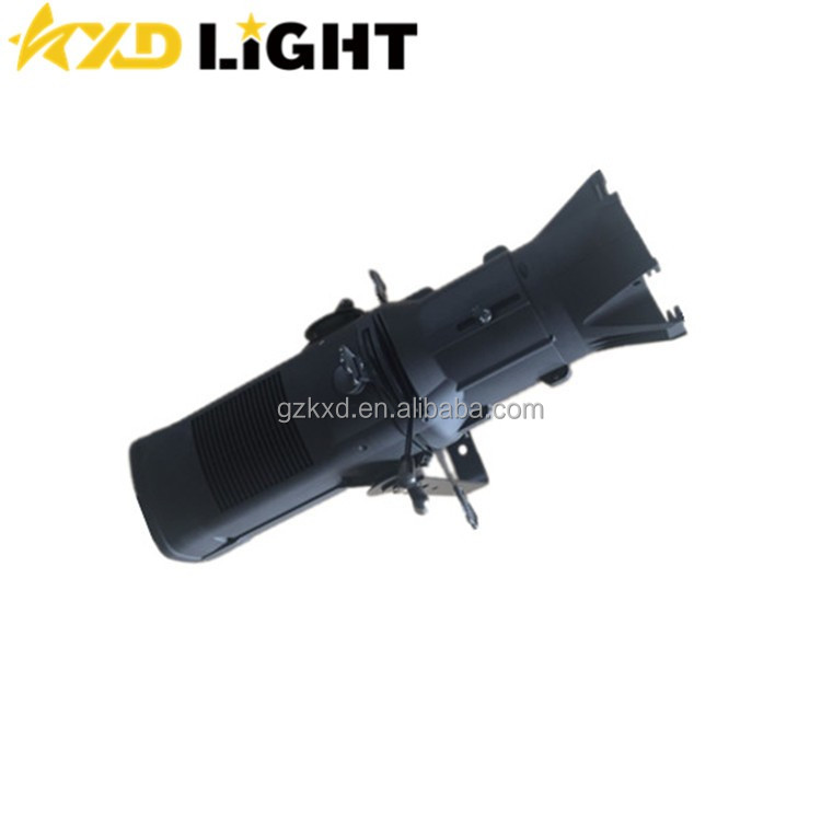 Guangzhou Prefessional Portable Names 200w LED Spot lighting For Stage Decoration