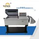 Factory price Semi-auto manual shrink wrap machine,shrink packaging system