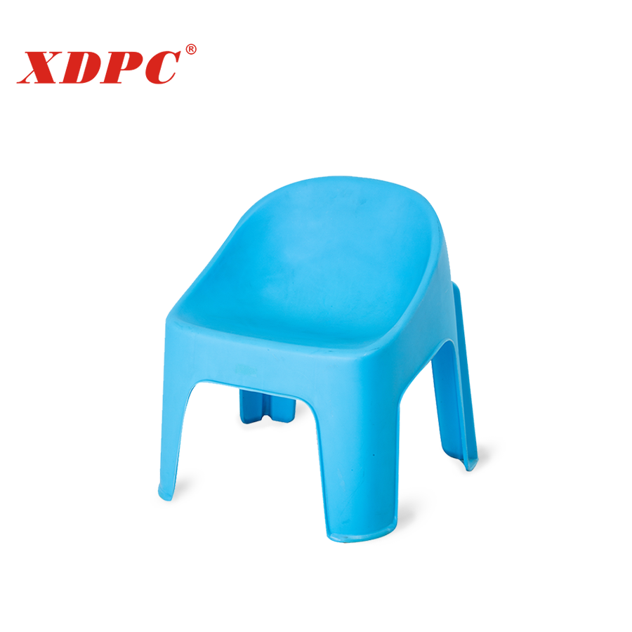 Baby Shower Chair For Sale, Baby Shower Chair For Sale Suppliers and ...