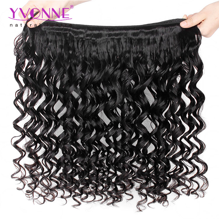 Large stock price brazilian human hair weave most expensive remy large stock price brazilian human hair weave most expensive remy hair pmusecretfo Image collections