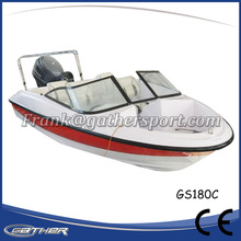 Gather Excellent Material Alibaba Suppliers Low Price Hardtop For Boat