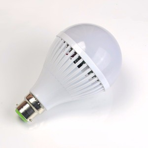 Bulb Holder Types,T5 Led Bulb Light Led 18-watts Cool White