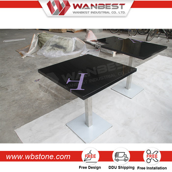 Karachi Furniture Dining Table  Karachi Furniture Dining Table Suppliers  and Manufacturers at Alibaba comKarachi Furniture Dining Table  Karachi Furniture Dining Table  . Folding Dining Table In Karachi. Home Design Ideas