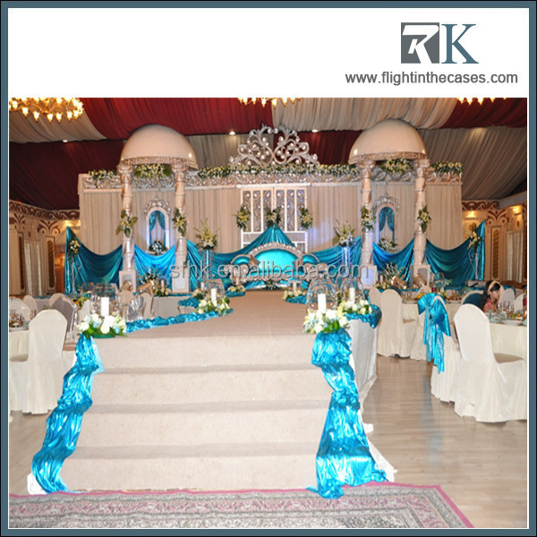 Home Wedding Decorations Wholesale Wedding Supplies