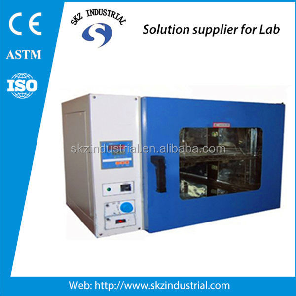 temperature controlled ovens high temperature oven