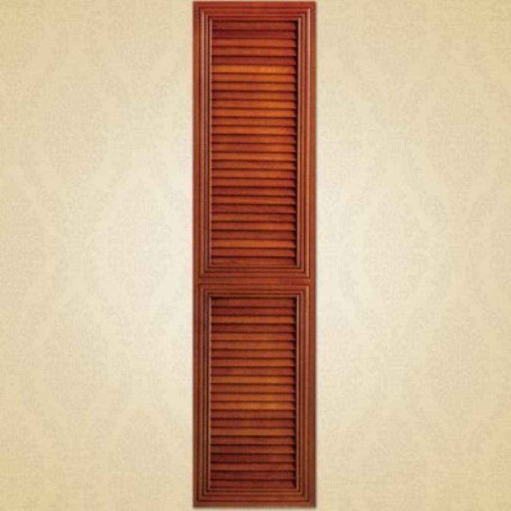 Shutter Style Cabinet Doors, Shutter Style Cabinet Doors Suppliers ...