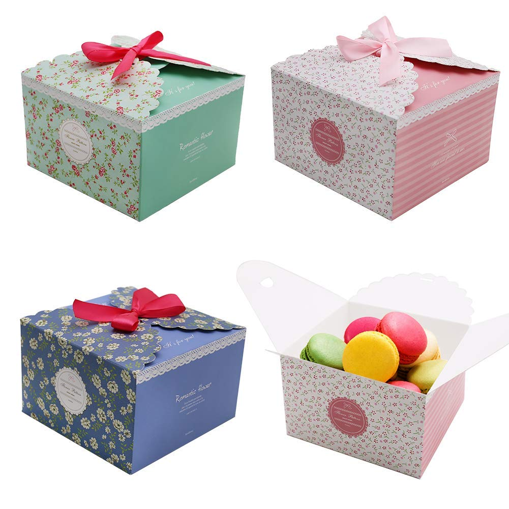 Cheap Gift Wrap Boxes Find Gift Wrap Boxes Deals On Line At Alibaba Com