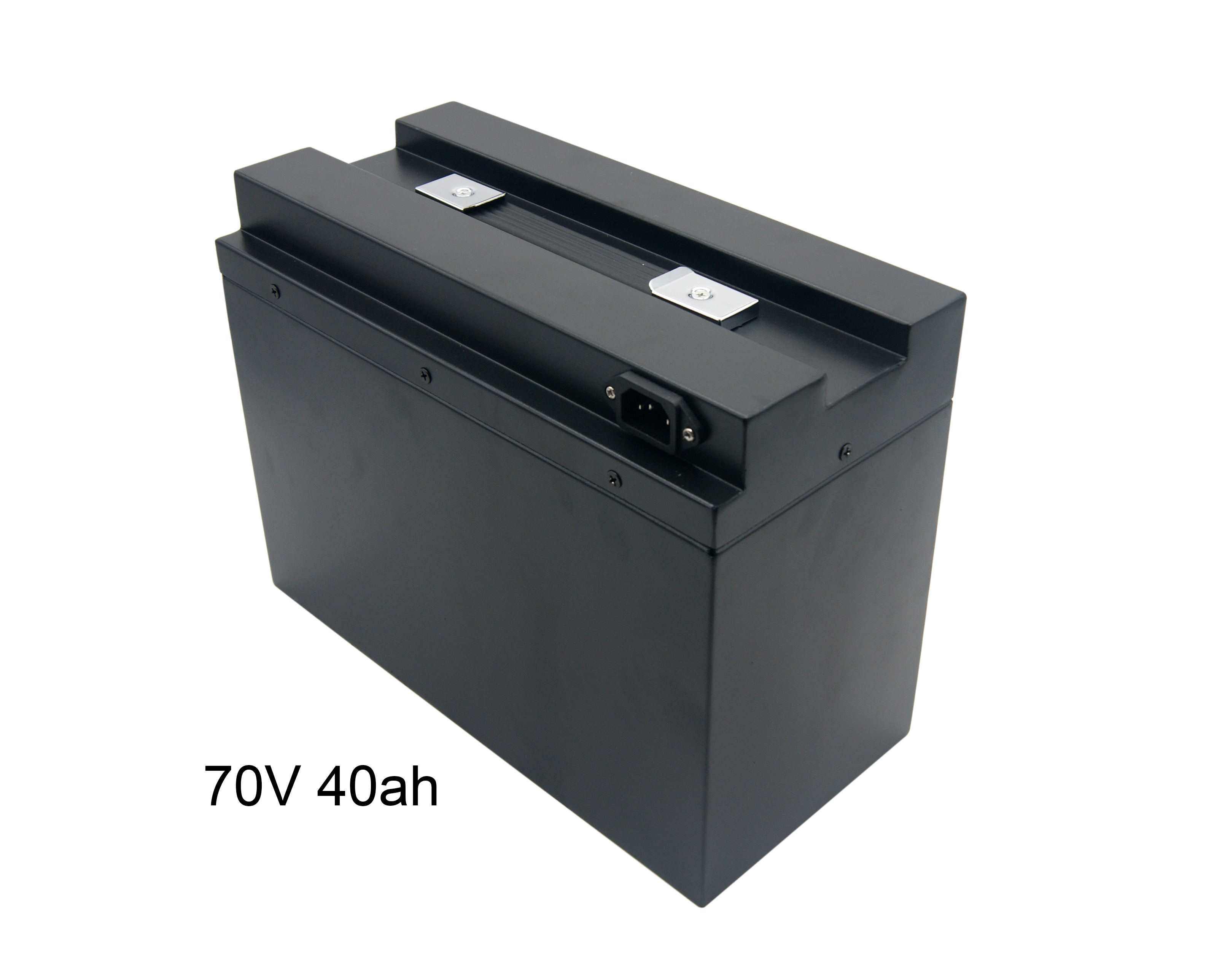 High power performance battery motorcycle lithium 72v 50ah