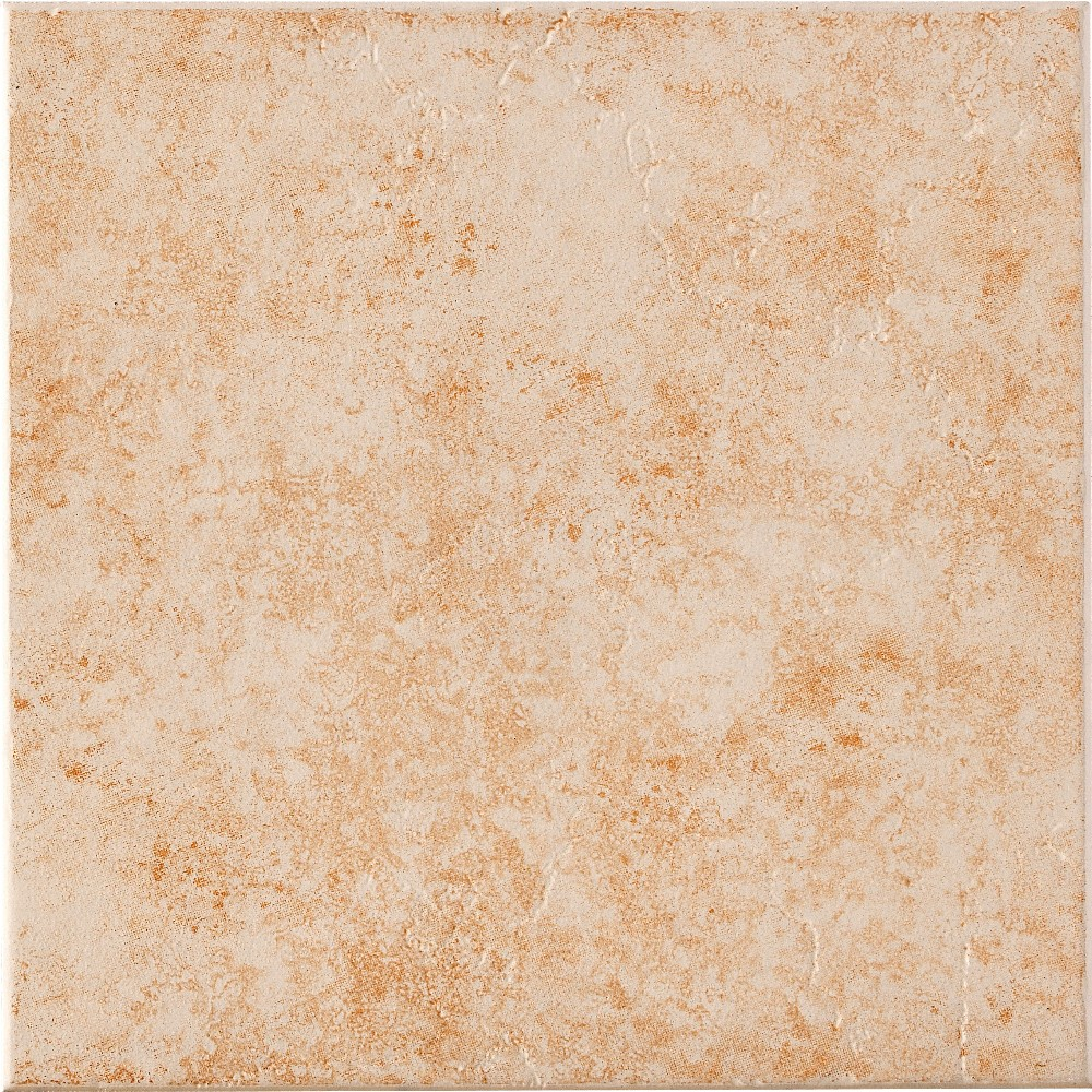 30x30 pink floor tile for kitchen backsplash low price ceramic 30x30 pink floor tile for kitchen backsplash low price ceramic tiles doublecrazyfo Images