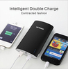 new product top selling china factory portable charger power bank 2000mah,promotional cheapest power banks 20000mah