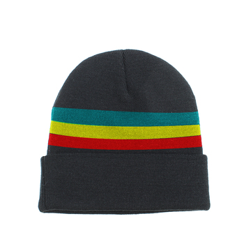f746e2825269c wholesale high quality baggy rasta beanie jamaica slouch hats ski cap baby  hat