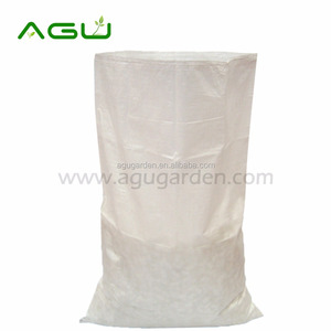 Woven Feed Bags Supplieranufacturers