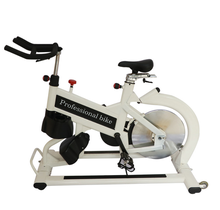 Nieuw type <span class=keywords><strong>Swing</strong></span> commerciële spin fiets fitness apparatuur voor gym