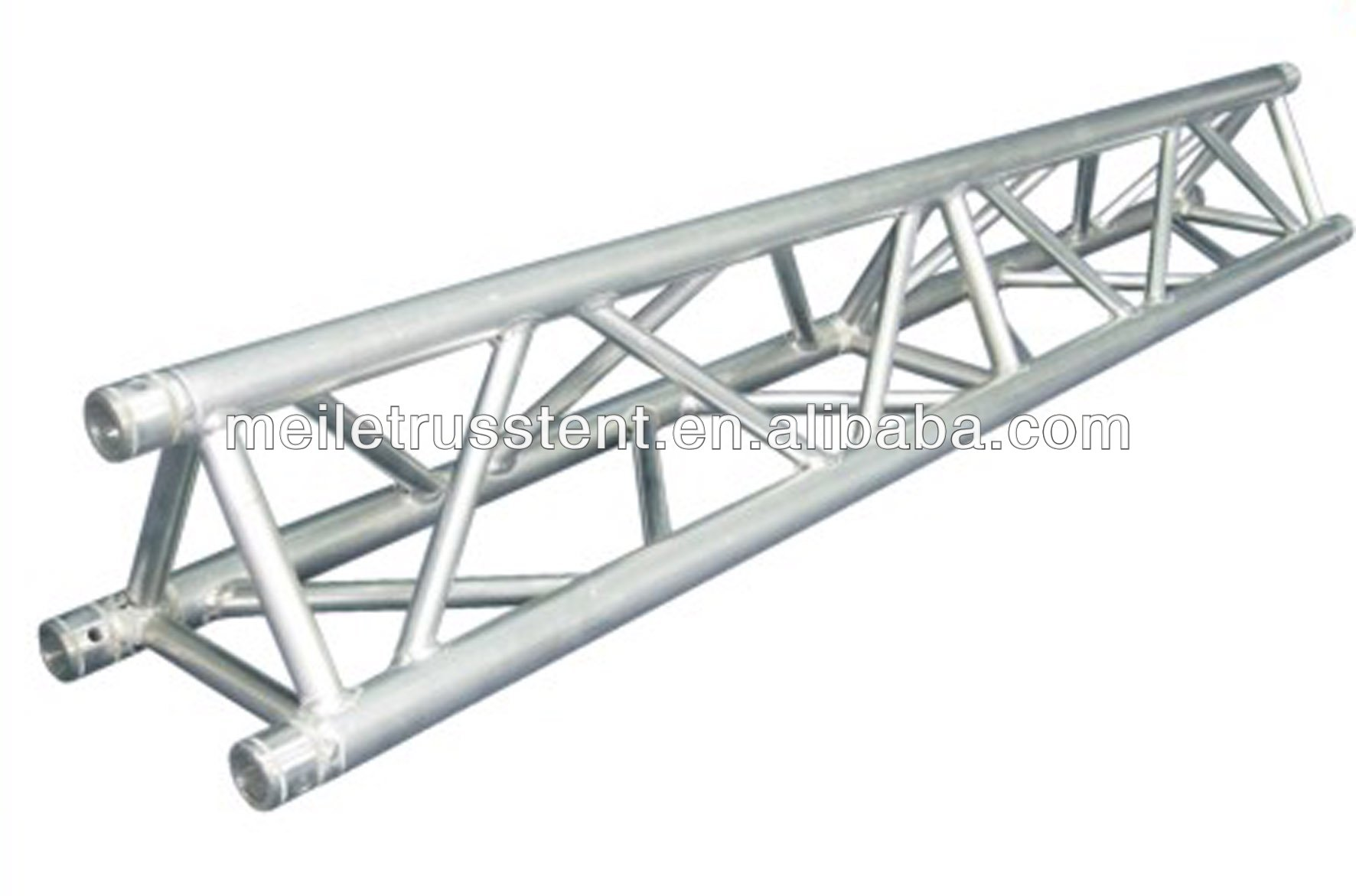 stage roof equipment truss for csqqswejoxkg productimage aluminum system events lighting china