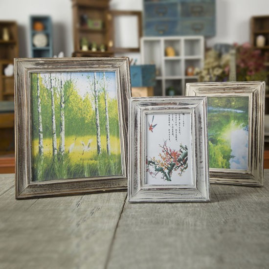 wholesale picture frames bulk wholesale picture frames bulk suppliers and manufacturers at alibabacom