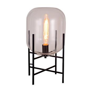 Aicco 2017 glass table lamp shadedecorative mosaic modern glass aicco 2017 glass table lamp shade decorative mosaic modern glass lamp shade mozeypictures Choice Image